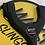 Thumbnail: G10 Uniphoxx