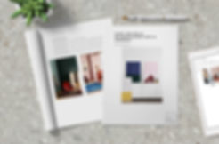 Gratis tutorial_ hoe kies je kleur voor