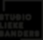 Studio Lieke Sanders - interior design