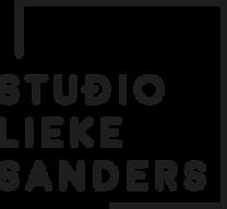 logo Studio Lieke Sanders - interieurontwerp en interieuradvies