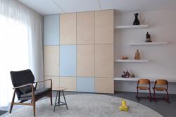 DSC_0369Interieurontwerp familiehuis