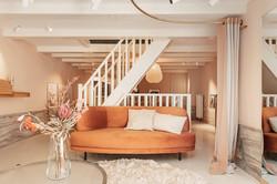 zakelijk interieurontwerp woonhuis enhau