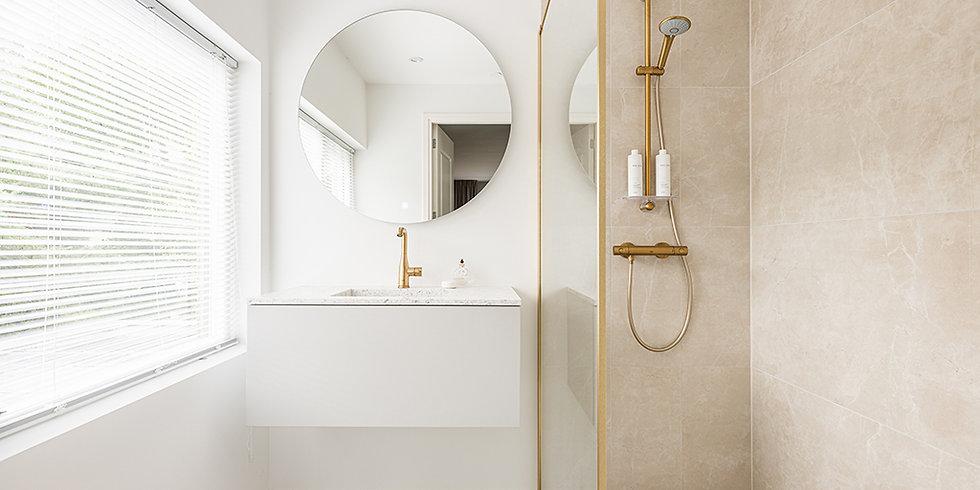 Verbouwing badkamer Bilthoven.jpg