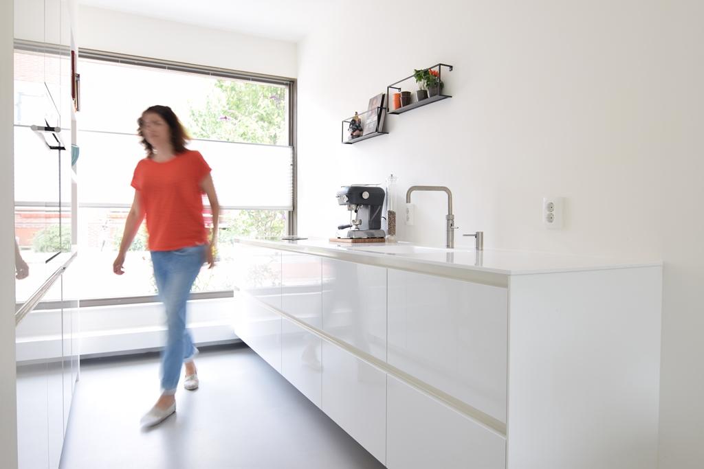 keukenontwerp Utrecht