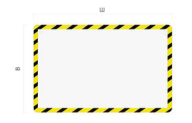 Защитный экран подвесной