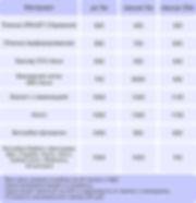 таблица_цены_1.jpg