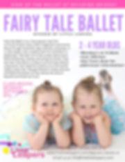 Fairy Tale.jpg