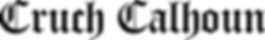cruch calhoun logo.png