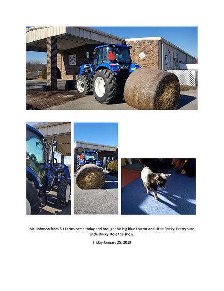 johnson tractor visit-1.jpg