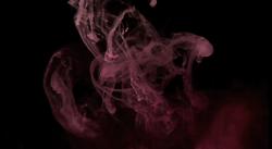 Radiohead: Fog Spec Short