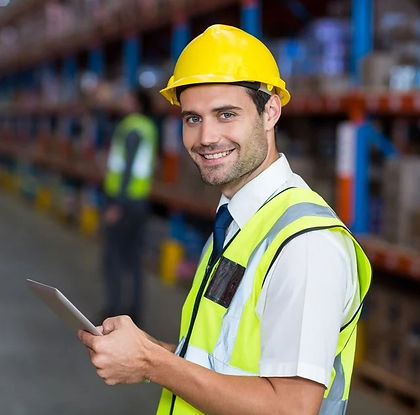 happy warehouse worker.jpg
