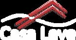 Molduras de EPS, Molduras de Isopor, Molduras, Acabamentos, Molduras e Acabamentos, Arquitetura, Construção Civil