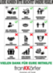 Kundeninfo Web.jpg