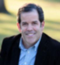 Nashville executive coach Dave Goodridge.  Career coach Dave.