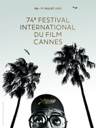 Gazanfer Biricik rencontre Rashed M'Dini au 74eme Festival de Cannes !