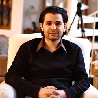 Biographie de Gazanfer BIRICIK, Scénariste et Réalisateur français.
