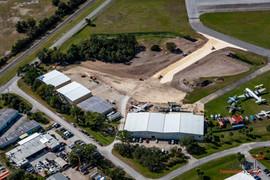 NSB Airport 02.jpg