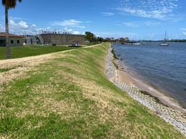 Bethune Point Shoreline 01.jpg