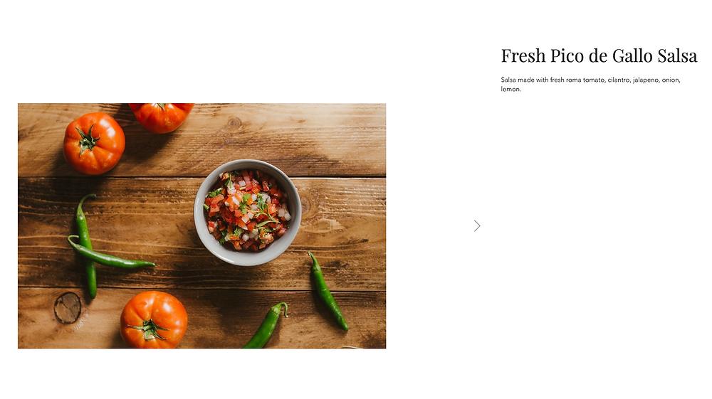 jennies kitchen ny food photography