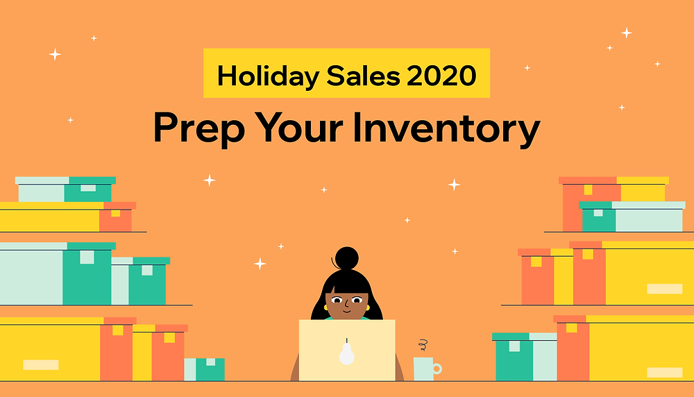 Plan Ahead: Inventory and Supply Chain Management for 2020 Holiday Sales