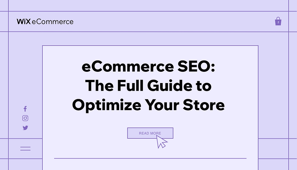 eCommerce SEO: The Full Guide to Optimizing Your Online Store