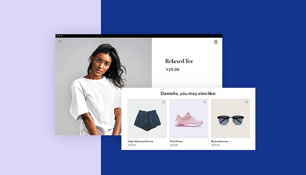 9 eCommerce Personalization Examples You'll Want to Copy