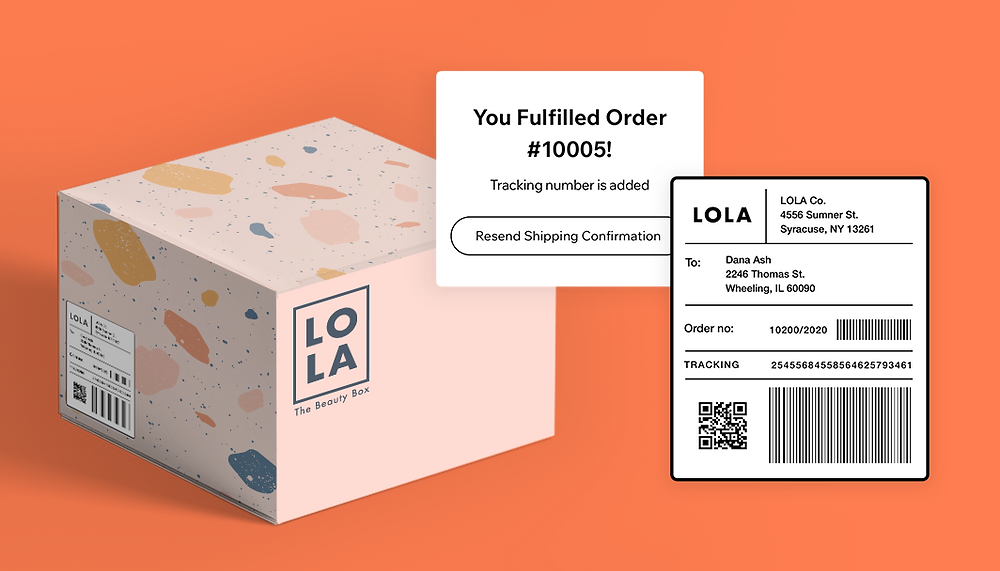 eCommerce Shipping Solutions & Best Practices: Your Complete Guide