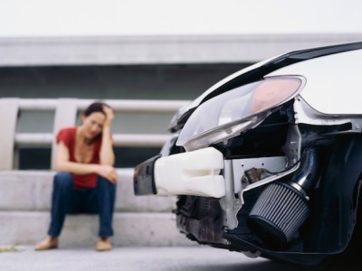 "Common ""Serious Injuries"" in New York Car Accident Cases"
