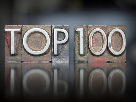 Leitner Varughese Warywoda car accident win named Top 100 Settlement in New York