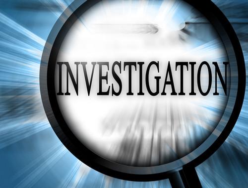 New York Nursing Home Lawyer Investigations