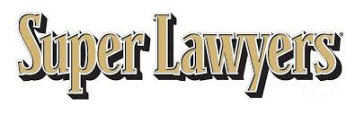 Leitner Varughese Super Lawyers
