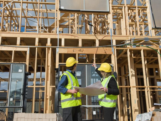 Workers' Compensation Versus a Lawsuit for Construction Accident Injuries