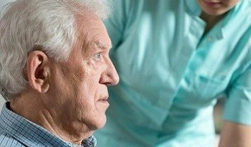 What are Common Types of Nursing Home Abuse in New York?
