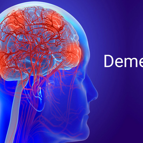 Common Signs of Nursing Home Abuse Affecting Dementia Patients