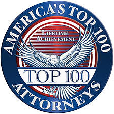 America's Top 100.jpg