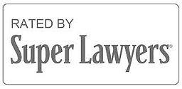generic super lawyers_edited.jpg