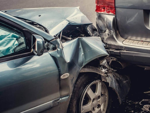 I Want to File a Car Accident Lawsuit: What Should I Do?