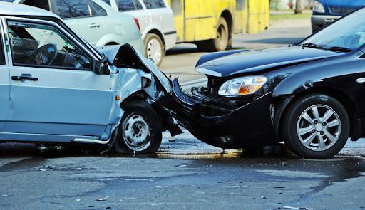 Summer Car Accident Dangers