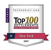Leitner Varughese Topp 100 Settlements (