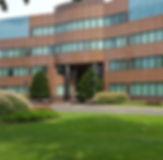 Leitner Vaughese Long Island office
