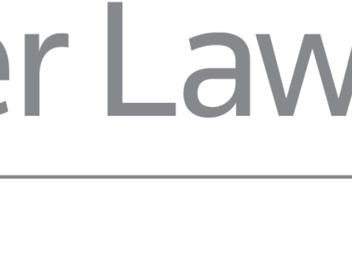 Leitner Varughese honored again in Super Lawyers, an Annual List of Top Attorneys published by the N