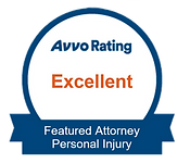 Avvo-Excellent-Personal-Injury-1.png