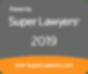 BRETT LEITNER SUPER LAWYERS 2019.png