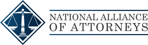 """Leitner Varughese Warywoda Attorneys Nominated for """"Personal Injury Attorneys of the Year"""" in 2020"""