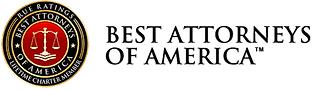 Leitner Varughese Best Attorneys of Amer