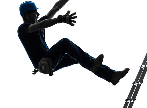 What Protection Does New York Labor Law Provide for Falls From Heights?