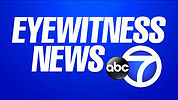 Leitner Varughese Eyewitness News.jpg