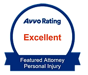 Avvo-Excellent-Personal-Injury-1_edited.