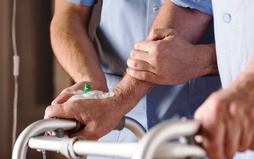 Inadequate Nursing Home Staffing Levels Leads to Injuries