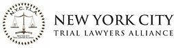 Leitner Varughese Trial Alliance.jpg
